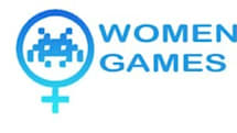 Women in Games conference canceled due to 'low delegate numbers'