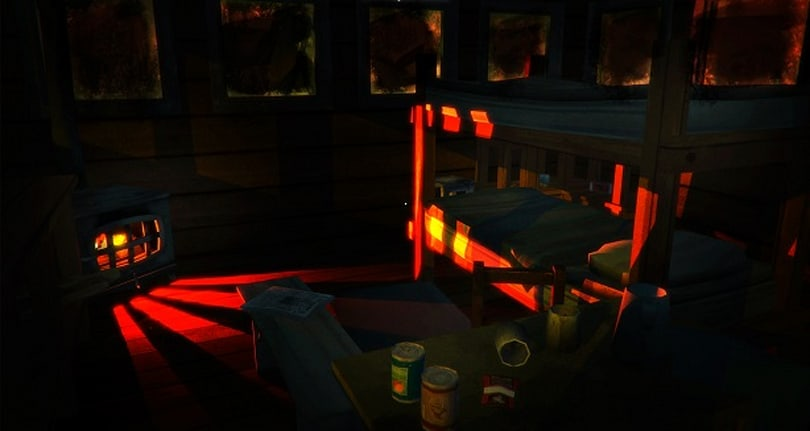 The Long Dark ventures to Steam Early Access