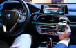 BMW ConnectedDrive bekommt seine eigene Siri