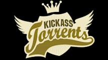 KickassTorrents dichtgemacht, Betreiber verhaftet