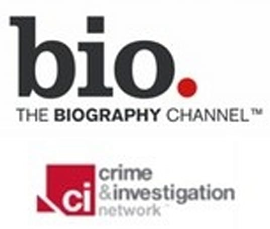 Sky to launch AETN's Crime and Investigation HD / Bio HD on November 5th