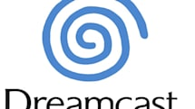 Dreamcast still strong, two new indie games at Leipzig