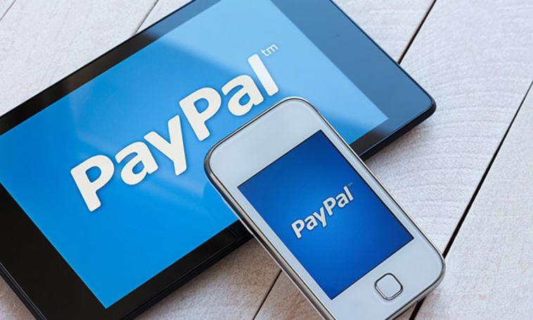 PayPal acquires Israeli company that can predict future malware