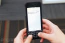 BlackBerry wins sales injunction against Typo's familiar-looking keyboard case
