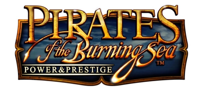 Pirates of the Burning Sea opens new account creation