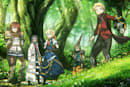 Europe will plumb the depths of Etrian Odyssey Untold on May 2