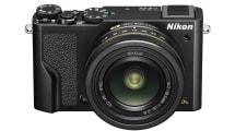 Nikon cancelt geplante Edel-Kompaktkameras