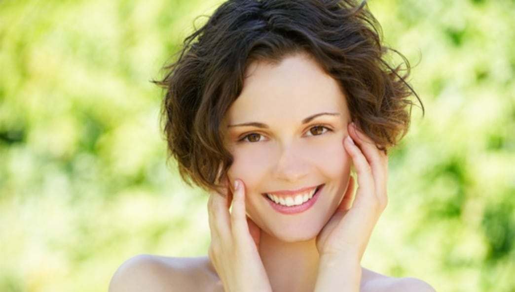 5 sun protection myths debunked by Dr. Gervaise Gerstner