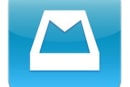Mailbox iOS email client updated with cloud search