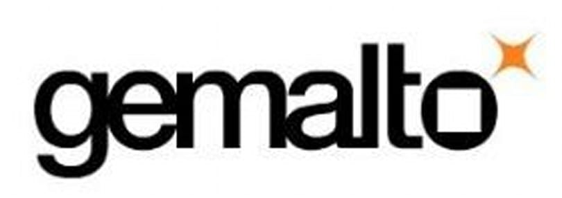 Gemalto chosen by Isis to keep its NFC and mobile payment service secure