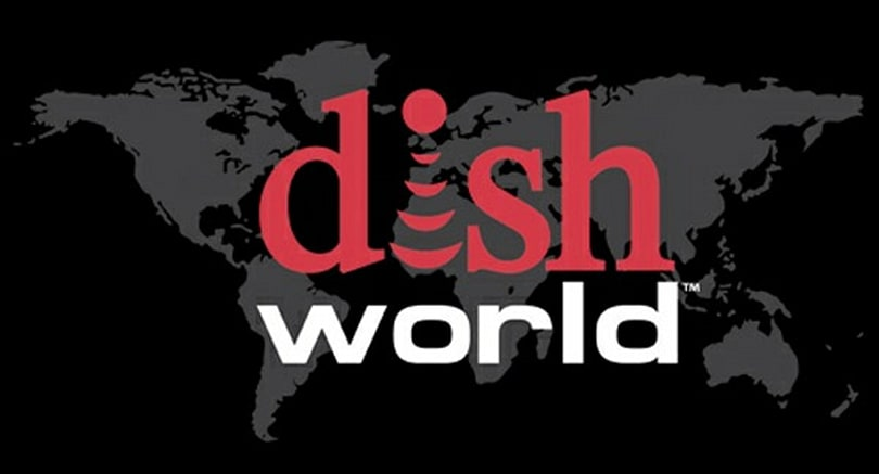 Roku players add Dish international TV channels, become that much more exotic