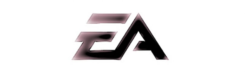 EA loses $310 million in Q209, 6% of employees being let go