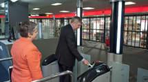 Australien automatisiert die Einreise