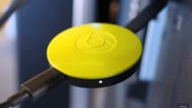 Google drops 'Cast' branding in favor of 'Chromecast built-in' (updated)
