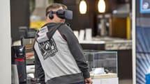 Facebook is closing nearly half of Oculus pop-ups in Best Buy stores