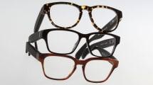 Müssen Datenbrillen sportlich und/oder futuristisch aussehen?