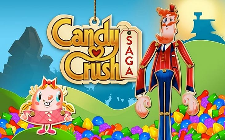 Investors unfriend Facebook stock, Candy Crush dev IPO not so sweet