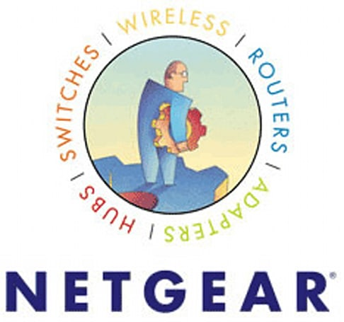 Netgear intros business-class networking solutions, partners with Avaya for VoIP
