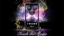 Disney to sell Android phone in Japan, apparently Apple doesn't care