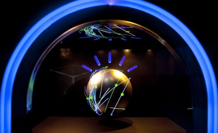 IBM Watson's new job: third grade math teacher