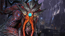 'Evolve' now free-to-play as creators try to save the game