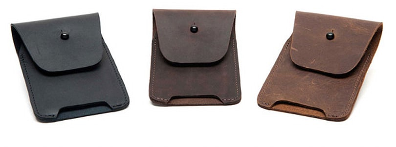 Waterfield Designs Spinn Case for iPhone 6 Plus: Review and giveaway