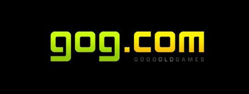 Good Old Games retracts proposed regional pricing structure