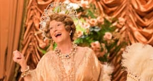 oscars 2017 voter calls meryl streep a clown and amp hated arrival it just sucked