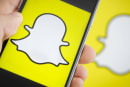 Snapchat ends our long nightmare by killing Story Auto Advance