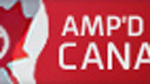 Amp'd gets licensing deal, $7.5 million infusion from up north