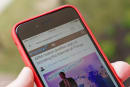 Google Chrome may ease auto-playing video headaches