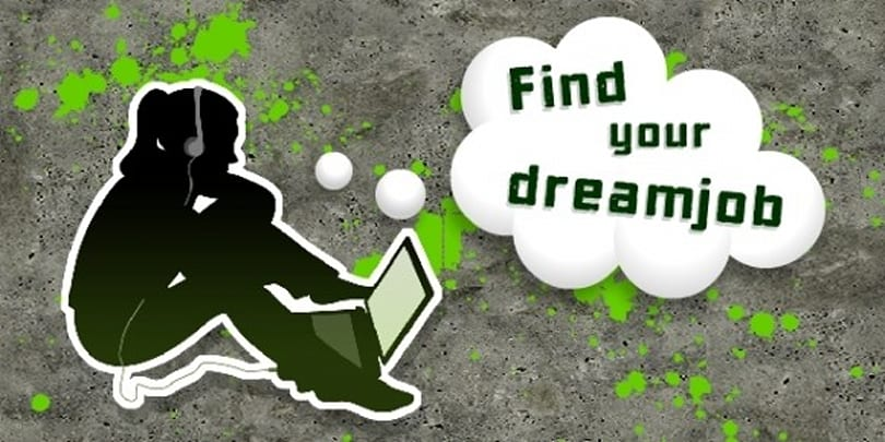 The Daily Grind: What would your MMO dream job be?