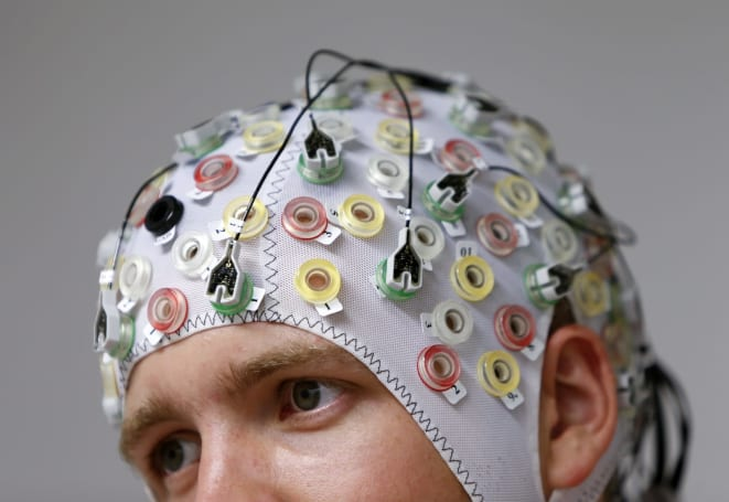 Researchers can find your deepest secrets by scanning your brain