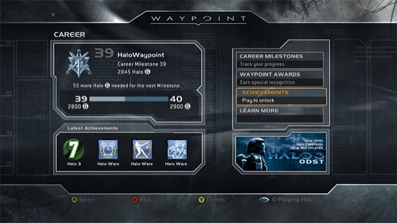 New season of This Spartan Life coming to Halo Waypoint