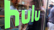 Hulu will host all Turner networks on its new live service