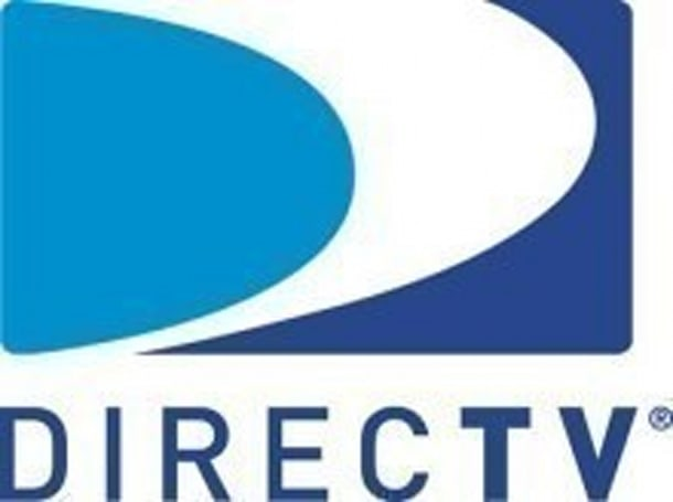 Six more markets get HD locals on DirecTV