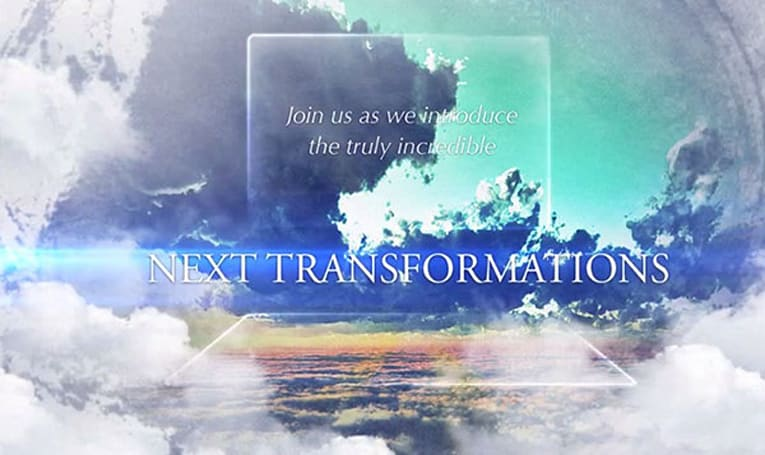 ASUS teases its 'next transformations,' will probably have screens (video)