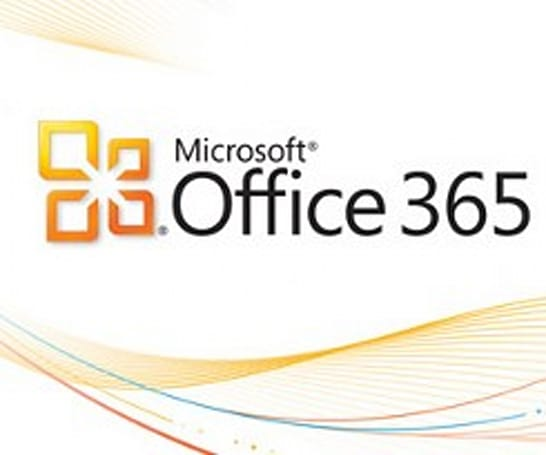 Office 365 ditches the beta tag, ready to take on Google Apps