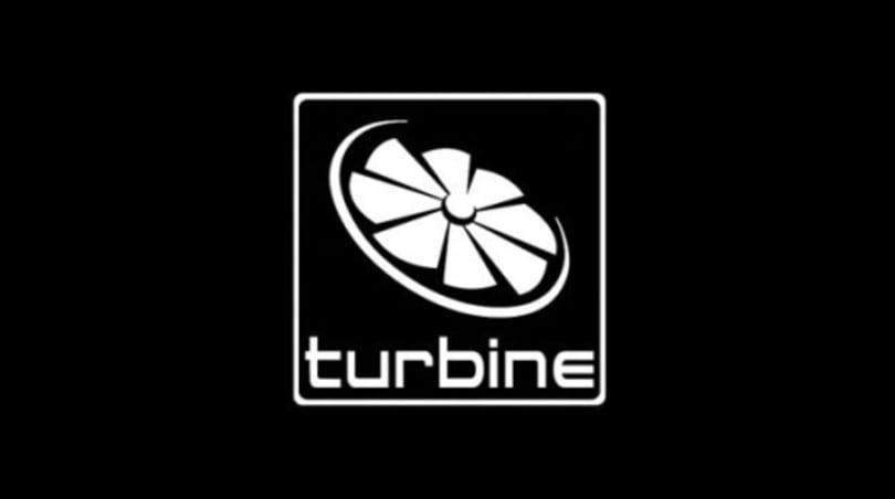 Turbine suffers another round of layoffs