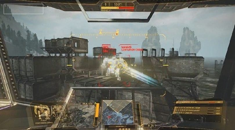 MechWarrior Online: The story of how one MMO got crowd-funded without Kickstarter