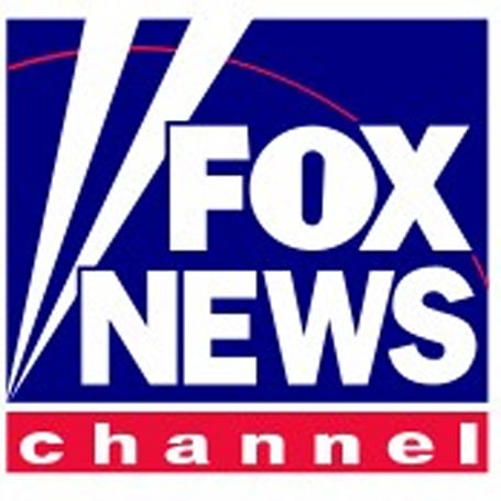 Fox News Channel launches HD simulcast this week