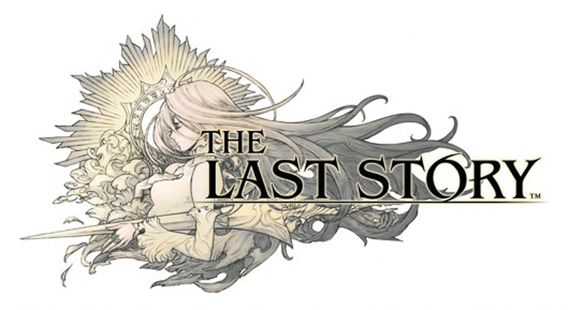 We can build on this: Why ideas in The Last Story should be embraced by RPG devs