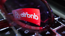 Airbnb rentals can play havoc with your mortgage