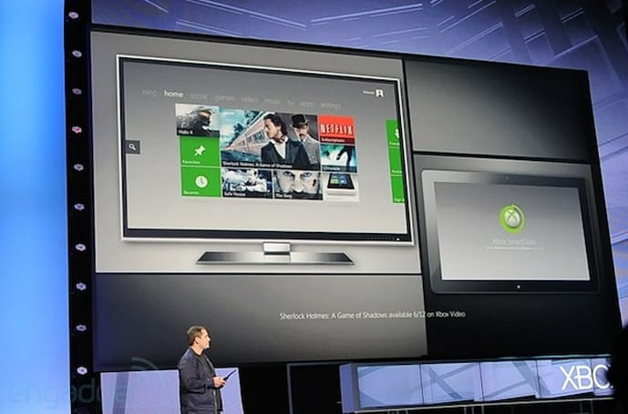 Microsoft kicked off public beta for 2012 Xbox Live update, but quickly ran out of space