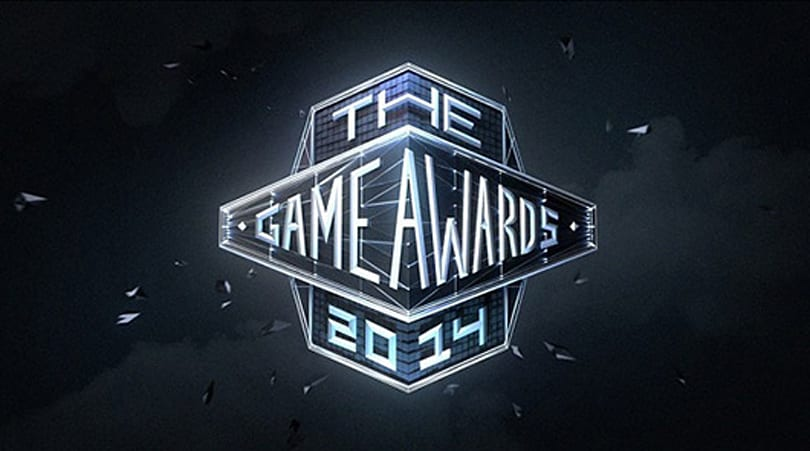 The Game Awards will return, Keighley confirms
