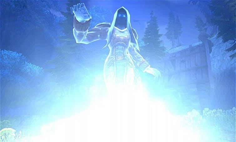 Allods Online announces patch 3.0.4, new North American server