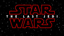 'Star Wars: Episode VIII' is called 'The Last Jedi'