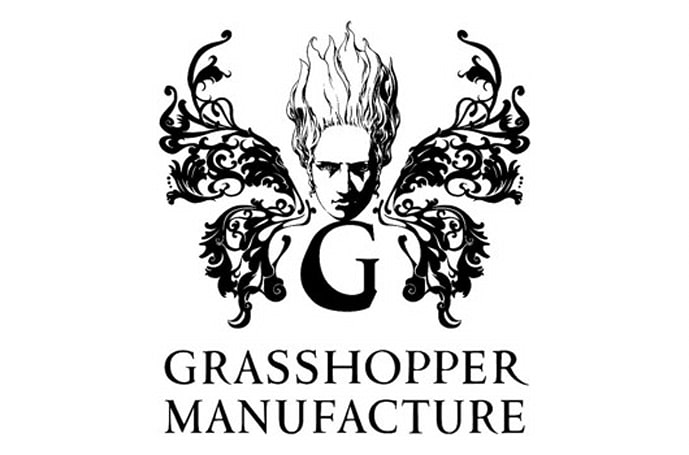 Marvelous's Wada and Kimura join Grasshopper Manufacture