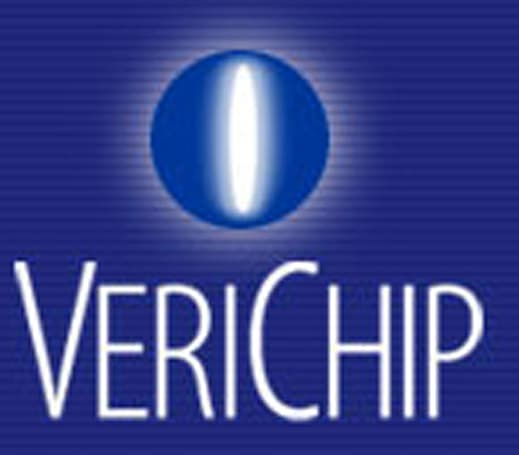 VeriChip defends its implantable microchips, promises they're safe