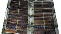 Alta Devices claims world's lightest, most efficient military solar chargers